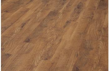 JAB Anstoetz LVT Designboden Tropical Wood, 0,7 mm, Paketinhalt 3,34 qm