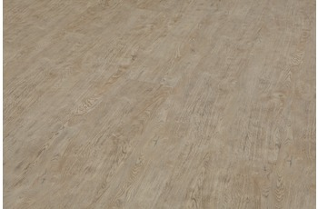 JAB Anstoetz LVT Designboden Versailles Oak, Click-System, Gefaste Kante,0,55 mm, Paketinhalt 2,18 q