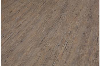 JAB Anstoetz LVT Designboden Weathered Ash, Naturprägung