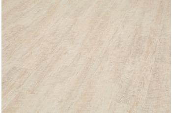 JAB Anstoetz LVT Designboden White Loft Paketinhalt 3,32 qm