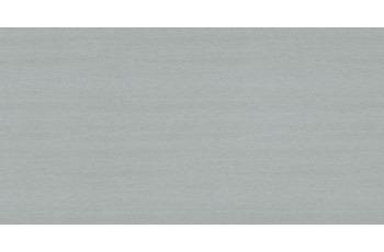 JAB Anstoetz Sockelleiste 39999-SO15/ 58 /  Inhalt: 10 Stück, Paketinhalt 2,4 m