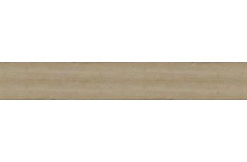 JAB Anstoetz Sockelleiste 40013-SO15/ 58 /  Inhalt: 10 Stück, Paketinhalt 2,4 m