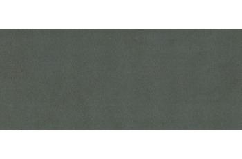 JAB Anstoetz Sockelleiste 40027-SO15/ 58 /  Inhalt: 10 Stück, Paketinhalt 2,4 m