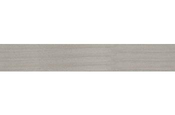JAB Anstoetz Sockelleiste 40005-SO15/ 58 /  Inhalt: 10 Stück, Paketinhalt 2,4 m