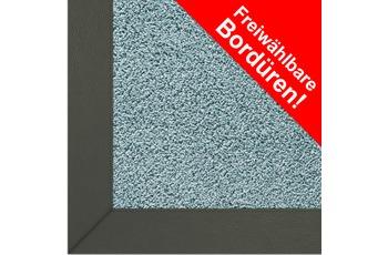 JAB Anstoetz Teppich, Loft, 052