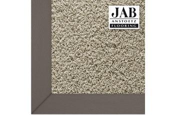 JAB Anstoetz Teppich, Moto, 771