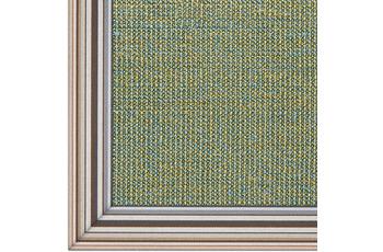JAB Anstoetz Teppich Nature 735