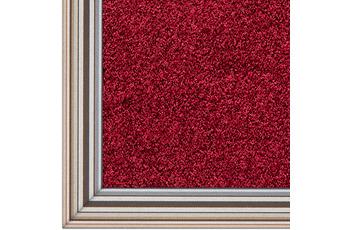 JAB Anstoetz Teppich Suite 112