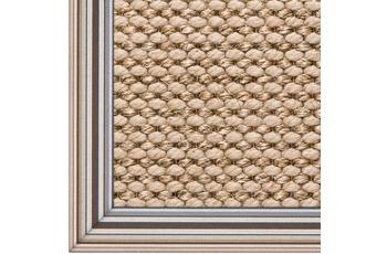 JAB Anstoetz Teppich Zoom 021