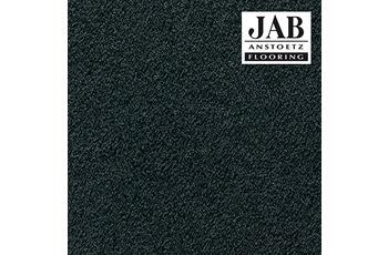 JAB Anstoetz Teppichboden Bay 891