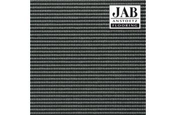 JAB Anstoetz Teppichboden, BOND 093