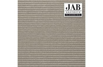 JAB Anstoetz Teppichboden, BOND 176