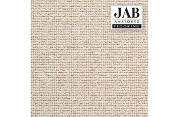JAB Anstoetz Teppichboden, CHELSEA 079