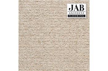 JAB Anstoetz Teppichboden, CHELSEA 178