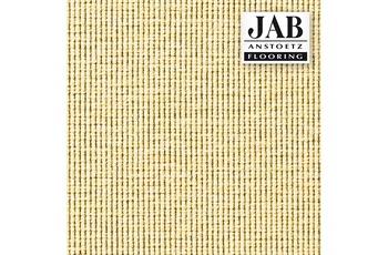 JAB Anstoetz Teppichboden Chill 074