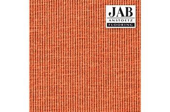 JAB Anstoetz Teppichboden Chill 140