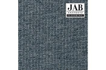 JAB Anstoetz Teppichboden Chill 181