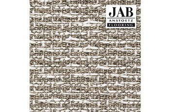 JAB Anstoetz Teppichboden Cool Mix 492