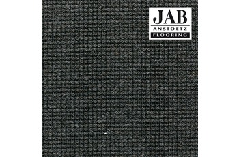 JAB Anstoetz Teppichboden Cross 995