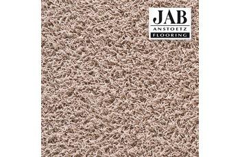 JAB Anstoetz Teppichboden, CURLY 182
