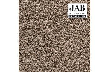JAB Anstoetz Teppichboden, CURLY 524
