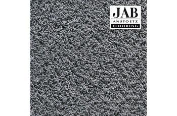 JAB Anstoetz Teppichboden, CURLY 593