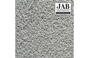 JAB Anstoetz Teppichboden, CURLY 690