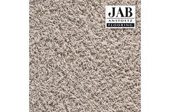 JAB Anstoetz Teppichboden, CURLY 773