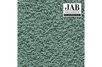 JAB Anstoetz Teppichboden, CURLY 780