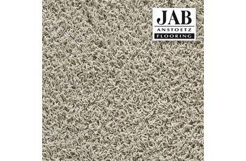 JAB Anstoetz Teppichboden, CURLY 874