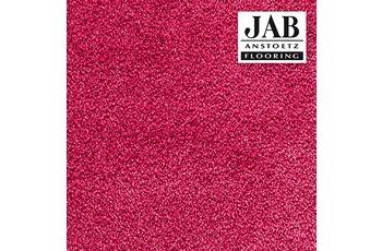 JAB Anstoetz Teppichboden Diva 066