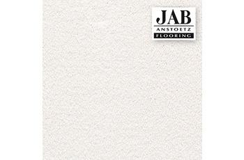 JAB Anstoetz Teppichboden Diva 090