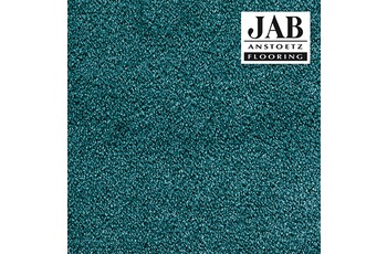 JAB Anstoetz Teppichboden Diva 134