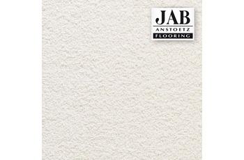 JAB Anstoetz Teppichboden, DIVA 373