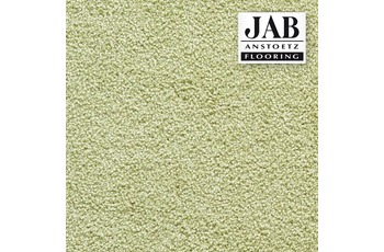 JAB Anstoetz Teppichboden, DIVA 430