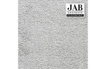 JAB Anstoetz Teppichboden, DIVA 494