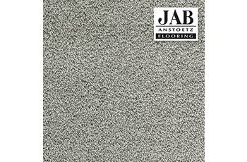 JAB Anstoetz Teppichboden Diva 724