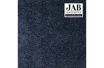 JAB Anstoetz Teppichboden, DIVA 854