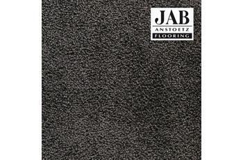 JAB Anstoetz Teppichboden, DIVA 926