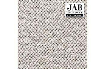 JAB Anstoetz Teppichboden Dot 399