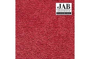 JAB Anstoetz Teppichboden, DREAM 010