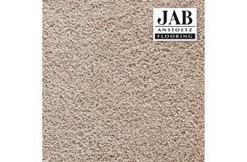 JAB Anstoetz Teppichboden, DREAM 021