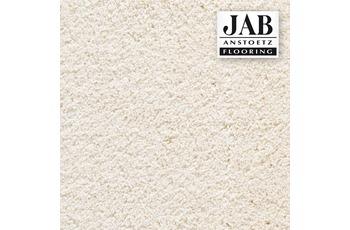 JAB Anstoetz Teppichboden, DREAM 041