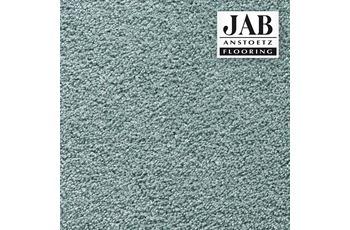 JAB Anstoetz Teppichboden, DREAM 050