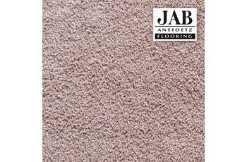 JAB Anstoetz Teppichboden, DREAM 180