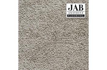JAB Anstoetz Teppichboden, DREAM 522