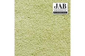 JAB Anstoetz Teppichboden, DREAM 632