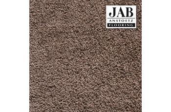JAB Anstoetz Teppichboden, DREAM 720
