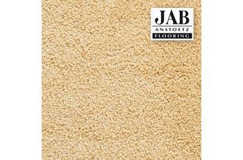 JAB Anstoetz Teppichboden, DREAM 740