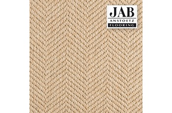 JAB Anstoetz Teppichboden, EATON 027